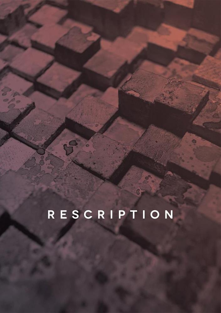 rescription