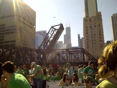 Chicago-20120317-00910