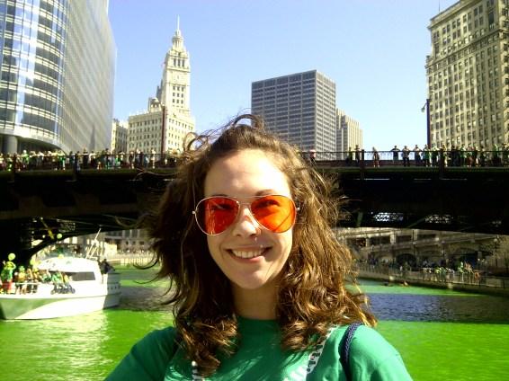 Chicago-20120317-00932
