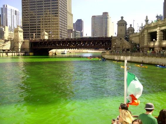 Chicago-20120317-00937