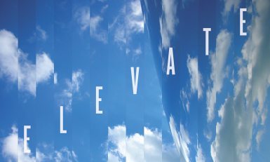 aiga chicago elevate header image