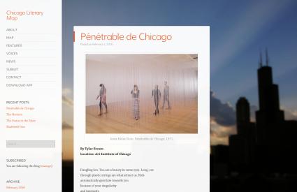 chicago-literary-map-homepage-splenner