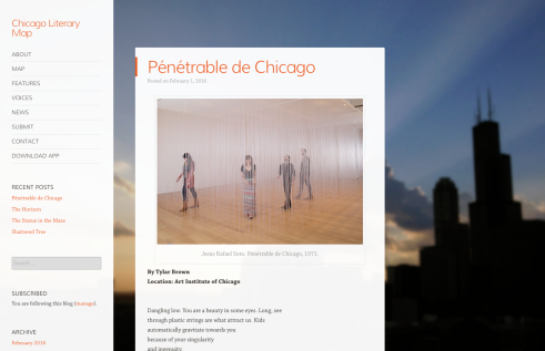 chicago-literary-map-homepage-splenner