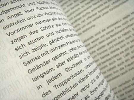 metamorphosis-kafka-text pages