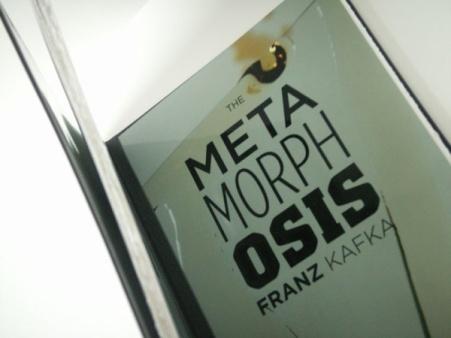 metamorphosis-kafk inside front cover