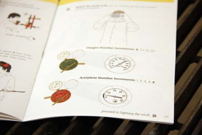 oxy-weld-how-to-images of booklet