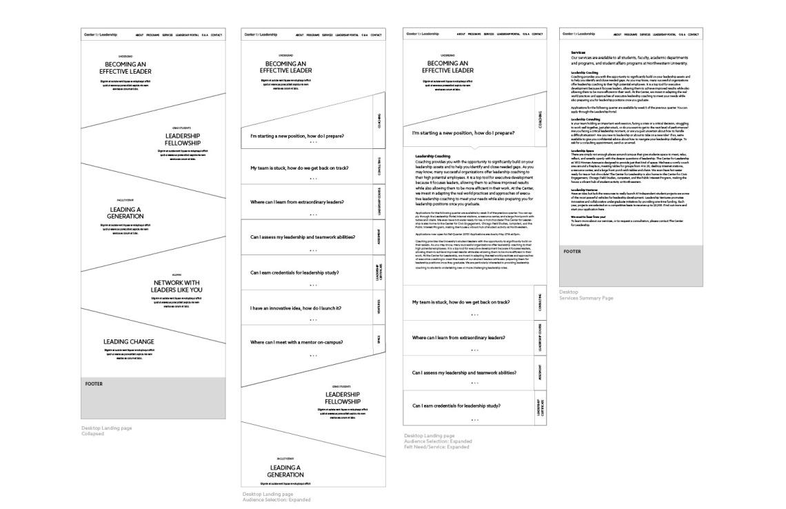 website-rebuild-strategy-nucl3