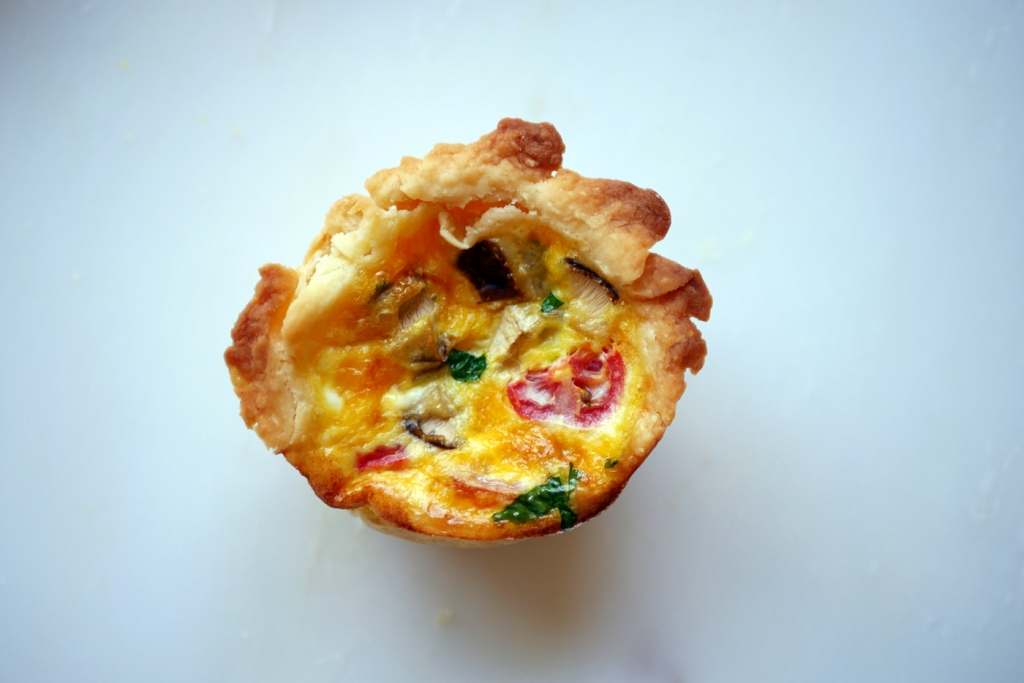 quiche-homemade-3
