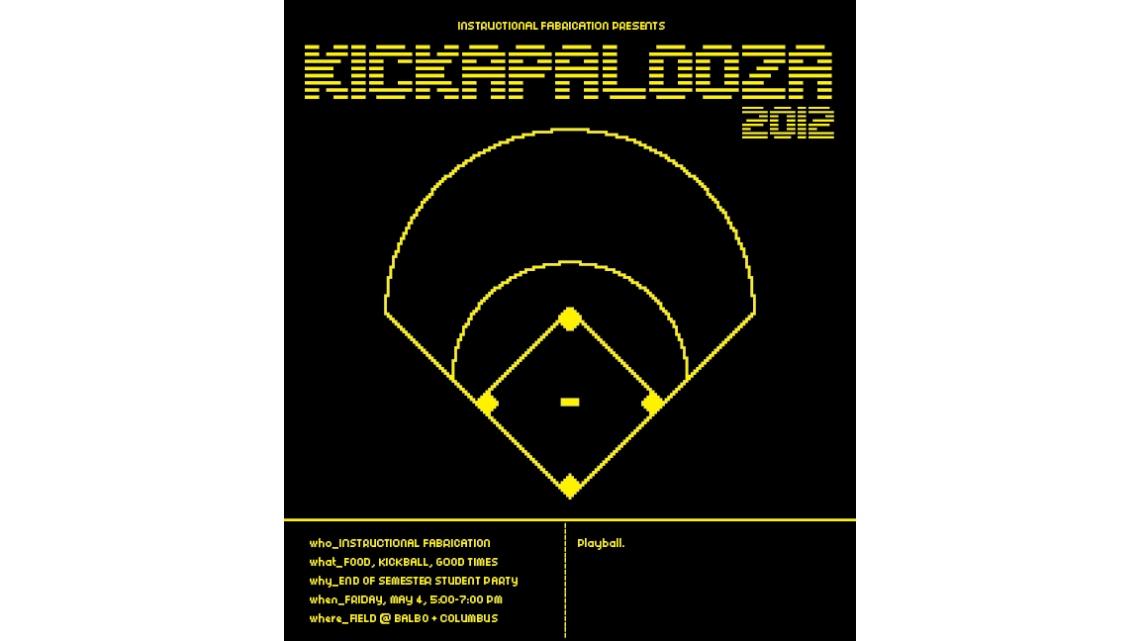 art-institute-signage-kickapalooza