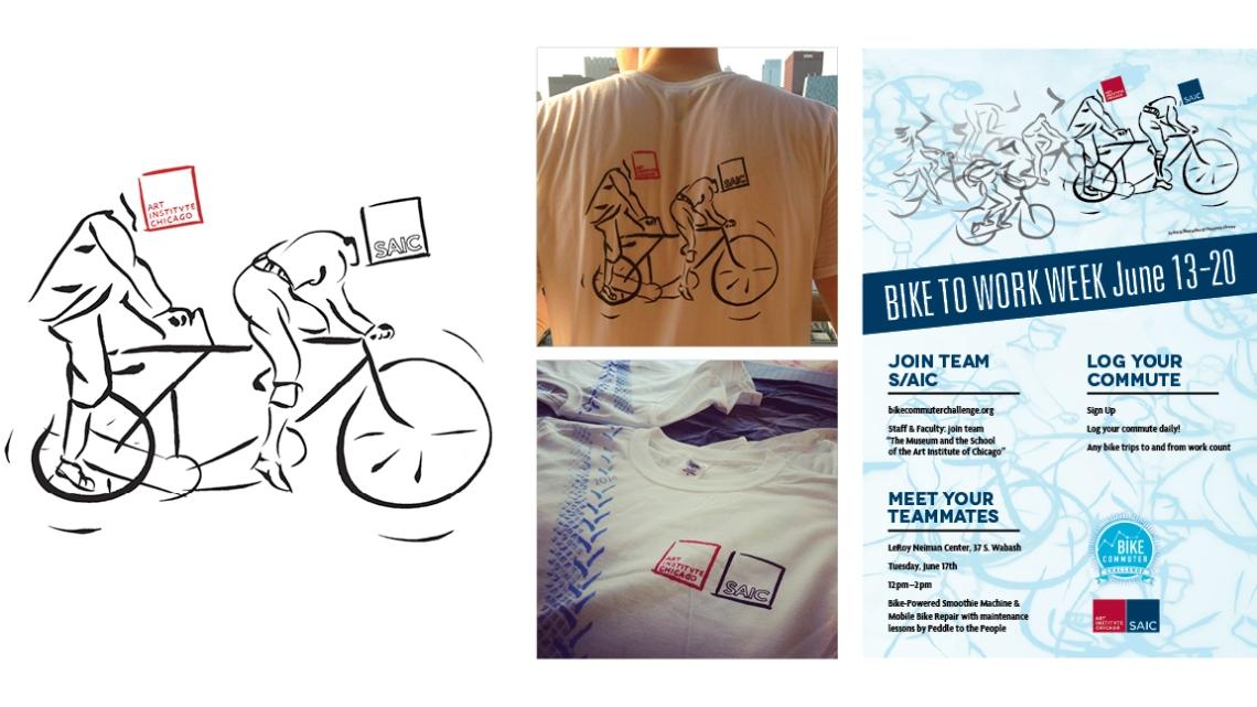 bike-to-work-week-campaign