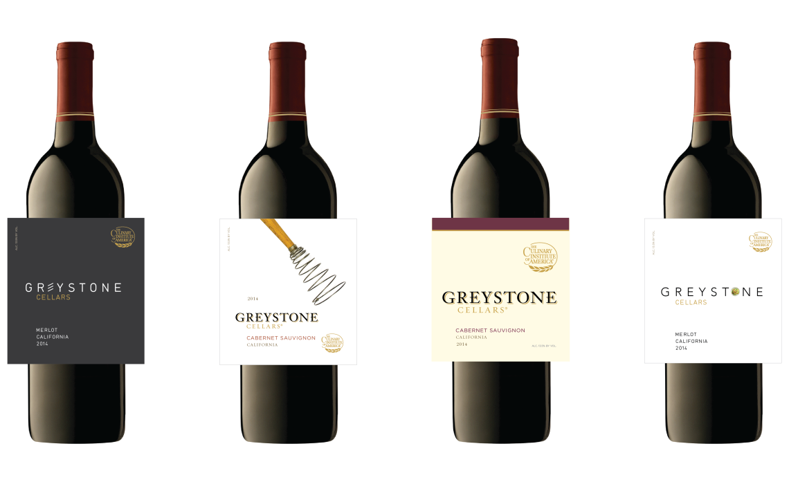 Greystone-Cellars-Label-Redesign
