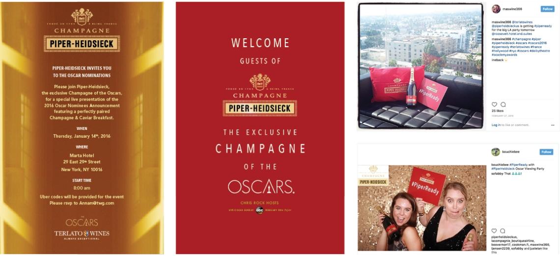 piper-heidsieck-champagne-oscars-1