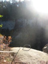 climbing-red-river-gorge-1