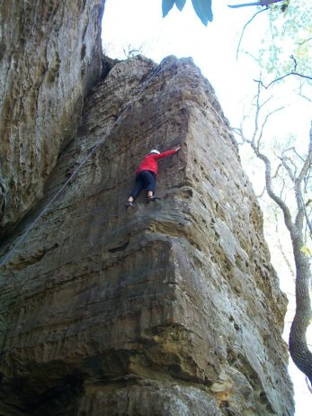 climbing-red-river-gorge-10