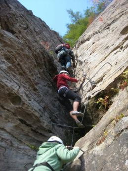 climbing-red-river-gorge-2