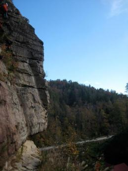 climbing-red-river-gorge-3