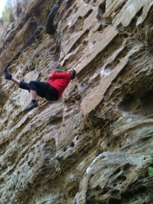 climbing-red-river-gorge-5