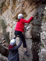 climbing-red-river-gorge-9